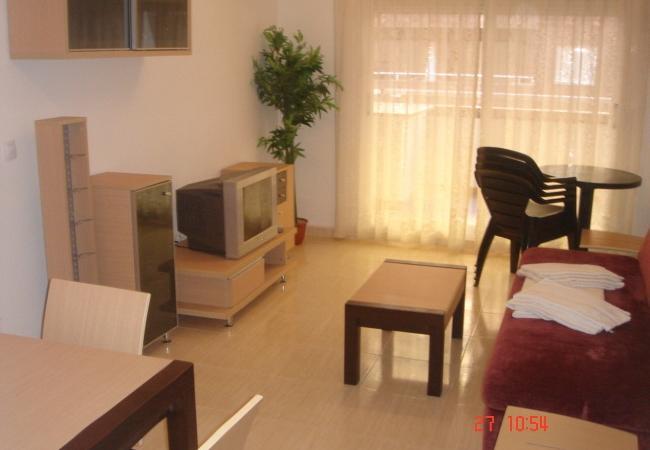 Apartamento en Oropesa del Mar - Marina D'Or