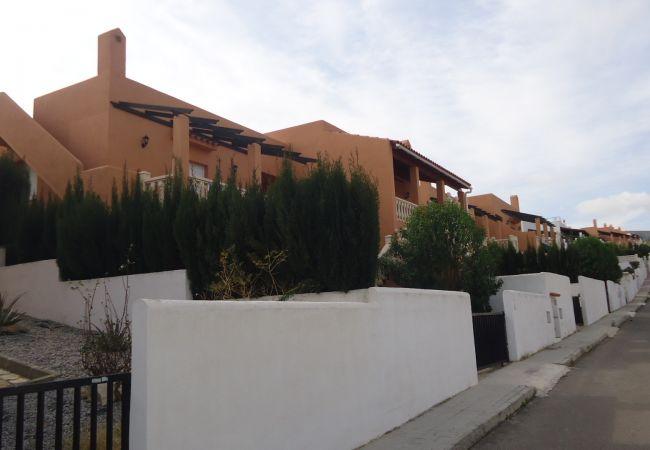 Chalet en Peñiscola - Loma Bella