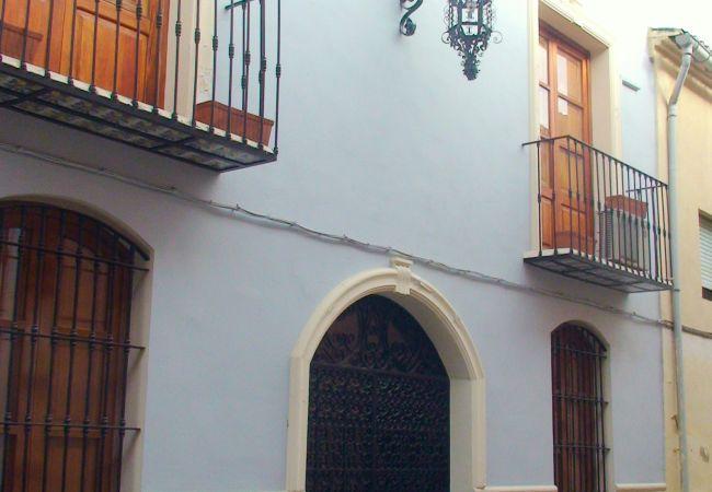 Casa Rural de Ensueño