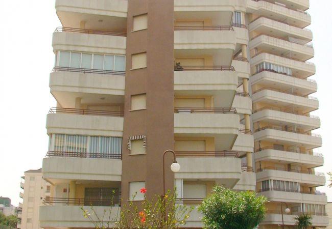 Apartamento en Gandia - Santamaria 3d