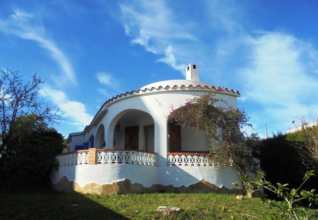 Chalet en Peñiscola - Nova Peñiscola Holidays LEK