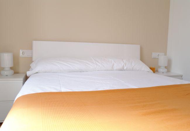 Apartamento en Valencia ciudad - Down Town 13 1D