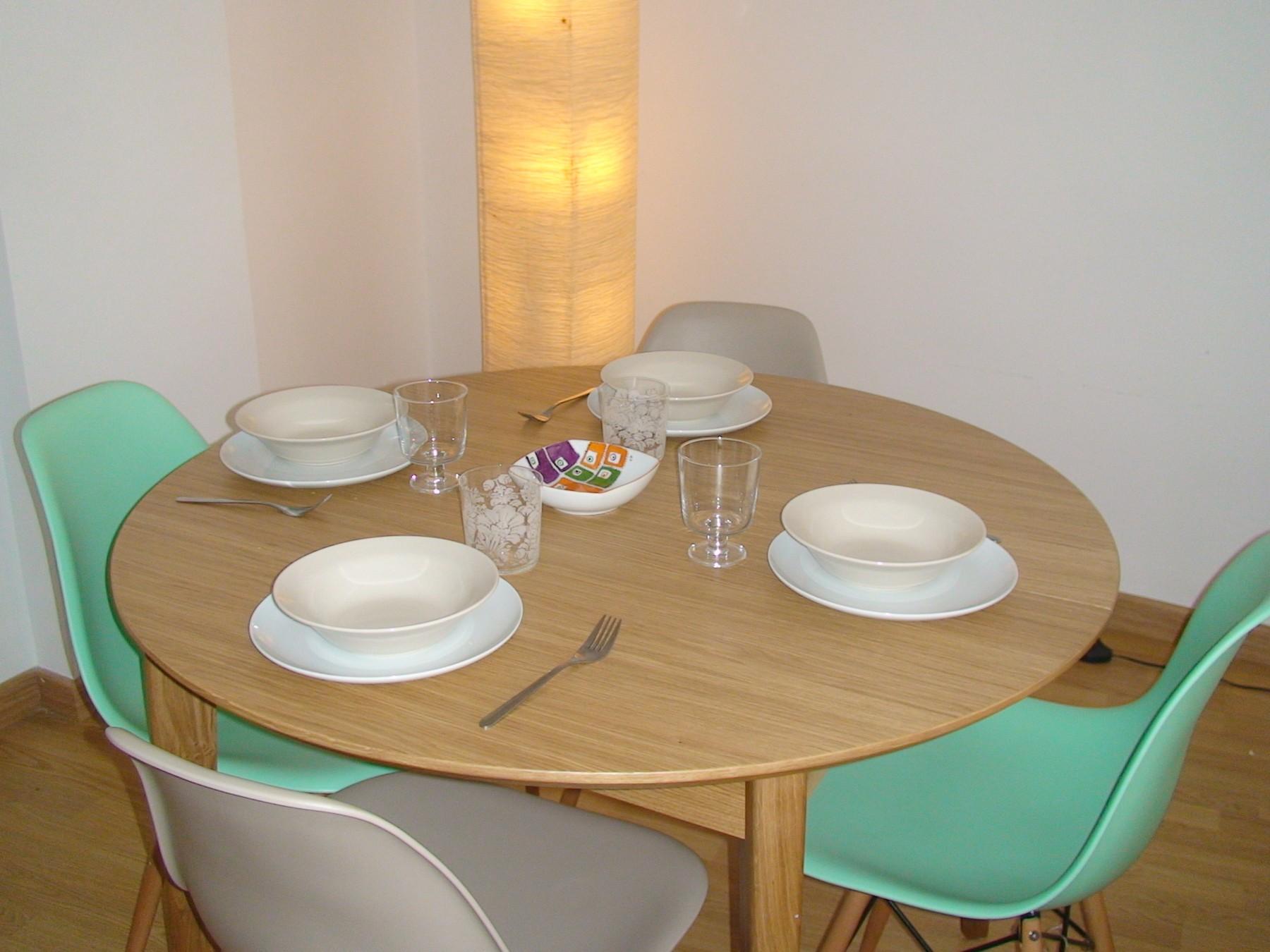 Apartment In Valencia / València   Up Town 25 2d ...