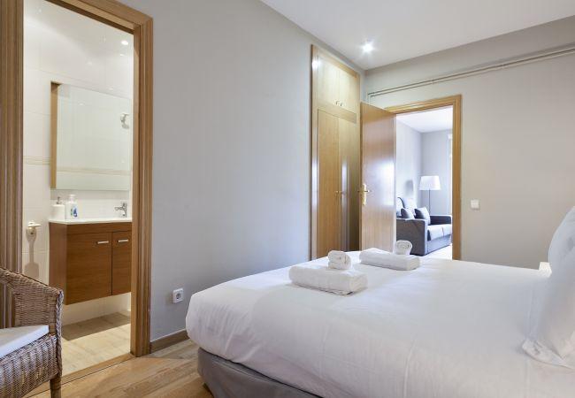 Appartamento a Barcelona - Rambla Catalunya 2d